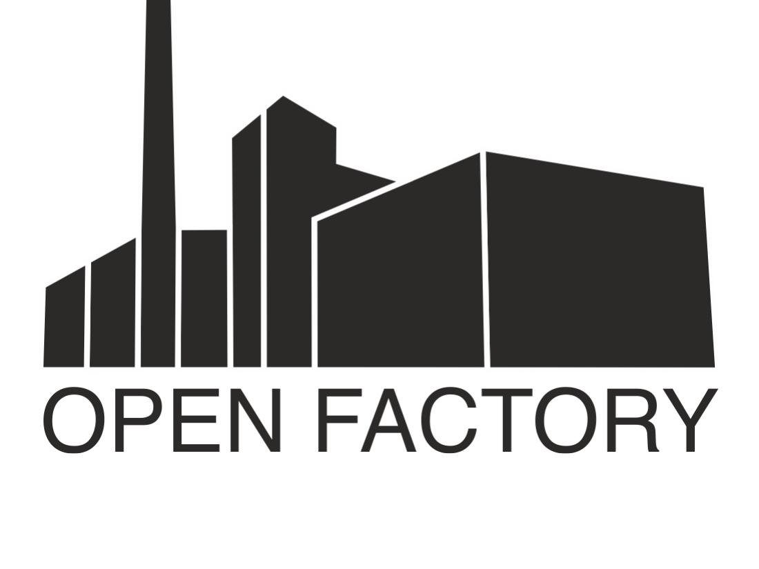 Open factory 23 Settembre Infissi FMA