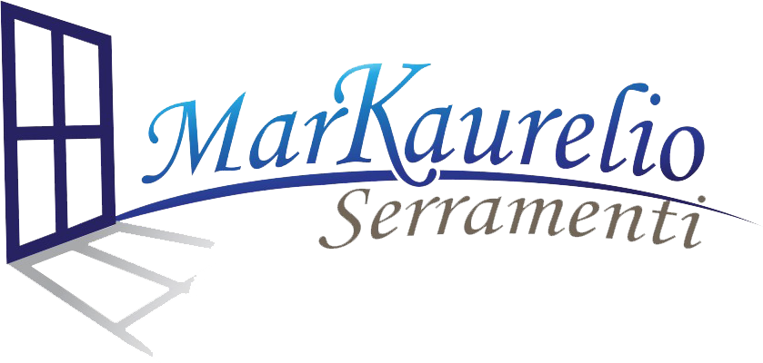 Markaurelio Serramenti - Avezzano (L'Aquila)
